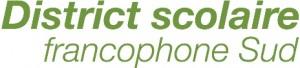 Logo_temp_DSFS_COUL_moyen